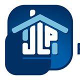 JLP Partners
