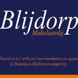 Blijdorp Makelaardij