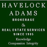 Havelock-Adams