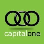 Capital One Indonesia