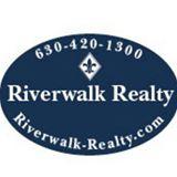 RIVERWALK REALTY