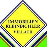 Immobilien Kleinbichler