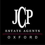 James C. Penny Estate Agents