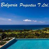 Bulgaria Properties T Ltd.