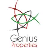 Genius Properties