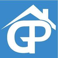 GATELY Properties