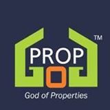 PropGod Services