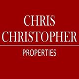 Chris Christopher Properties