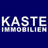 Kaste-International