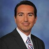 Jose Sells Tucson Real Estate