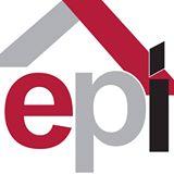 Elaine Properties International Limited