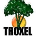 Troxel Realty Company