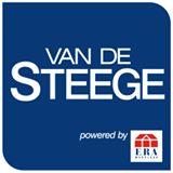 Van De Steege