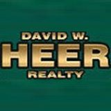 David W. Heer Realty