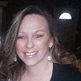 Lisa Pelletier-O'Brien Realtor