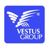 Vestus Group