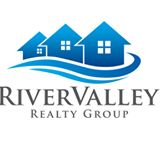 River Valley Group