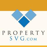 Property SVG