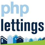 PHP Lettings Oxford