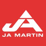 JA Martin