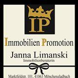 Immobilien Promotion