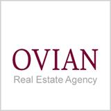 Ovian Real Estate