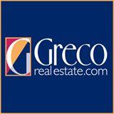 Greco Real Estate