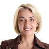 Sémira Adel Courtier Immobilier