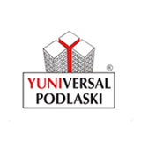 Yuniversal Podlaski