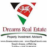 Dreams Real Estate