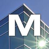 Merritt Properties, LLC
