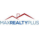 Max Realty Plus
