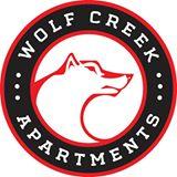 Wolf Creek Apartments