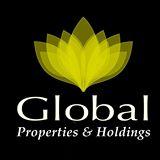 Global Properties & Holdings