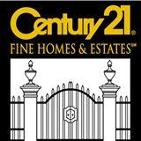 Century21 El Hatillo