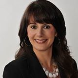 Lisa Baird, Realtor with Advantage Realty