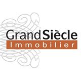 Grand Siècle Immobilier