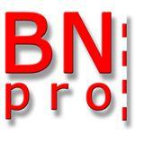 BNpro nekretnine