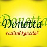 DONETTA REALITY