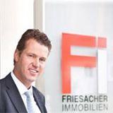 Friesacher Immobilien