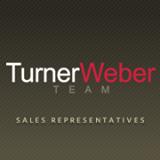 Turnerweber Team