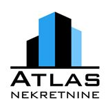 Atlas nekretnine