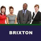 Right Estate Agents Brixton