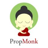 PropMonk