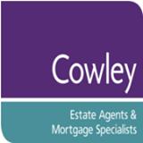 Cowley Property