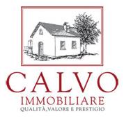 CALVO IMMOBILIARE