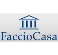 FaccioCasa