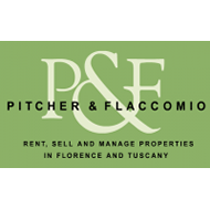 Pitcher & Flaccomio