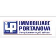 Portanova