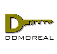 Domoreal